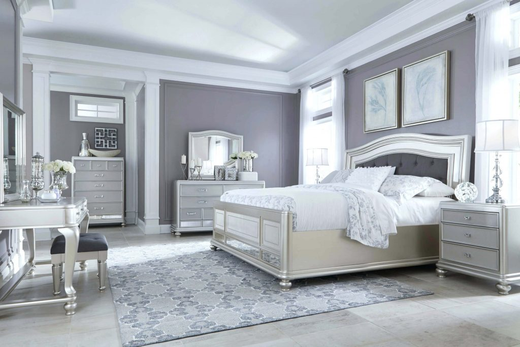 Cheap Bedroom Sets Houston Tx Discount Furniture Discount Furniture