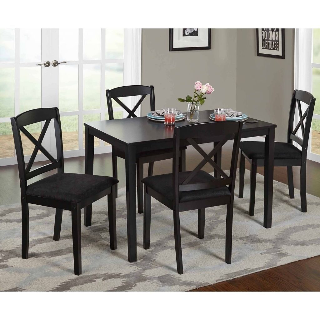 Cheap Dining Room Sets Under 200 New Luxury Small Kitchen Table