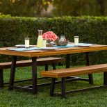 Check Out This Massive Cheap Outdoor Furniture Sale Gear Patrol