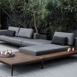 Outdoor Furniture Companies