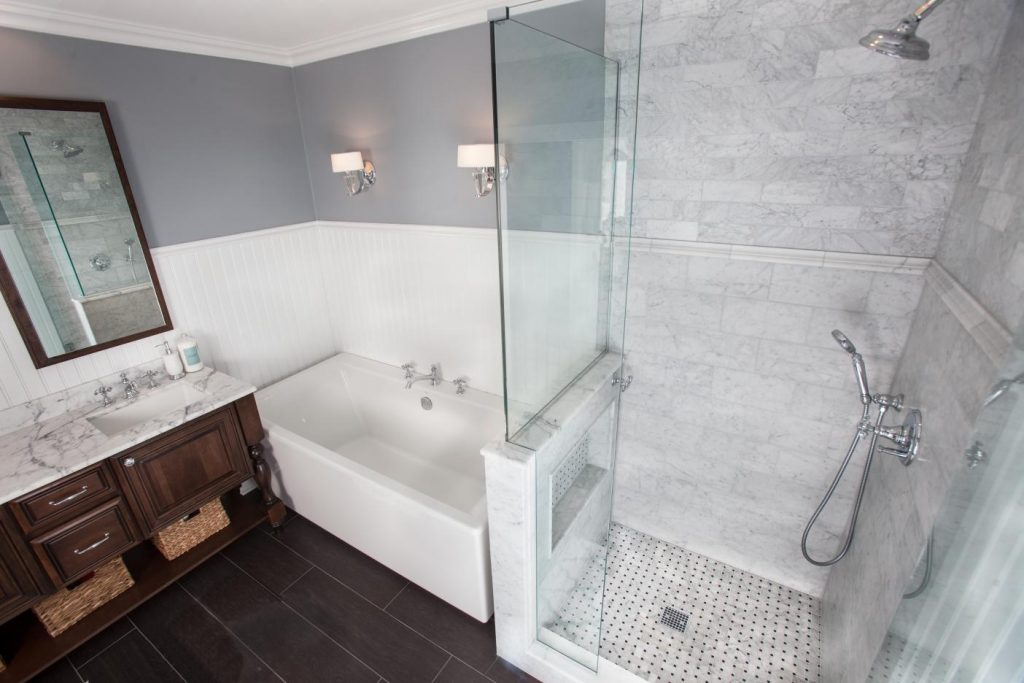 Chicago Bathroom Remodeling Get Your Dream Bath Today Chicago
