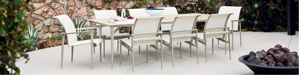 Chicago Patio Furniture Patio Furniture Showroom Arlington Heights Il