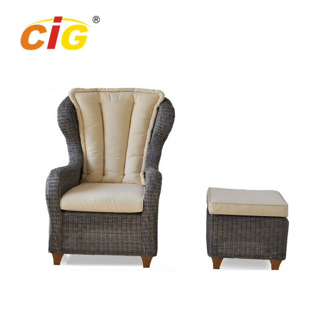 China Furniture Weight China Furniture Weight Manufacturers And