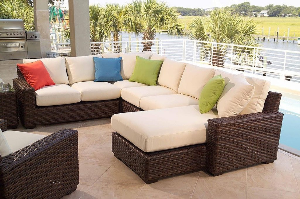 Clearance Furniture Patio Furniture Clearance Small Patio Furniture