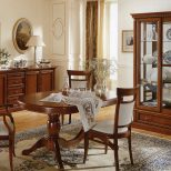 Cool Dining Room Furniture Sets Ideas To Clone Hgnv