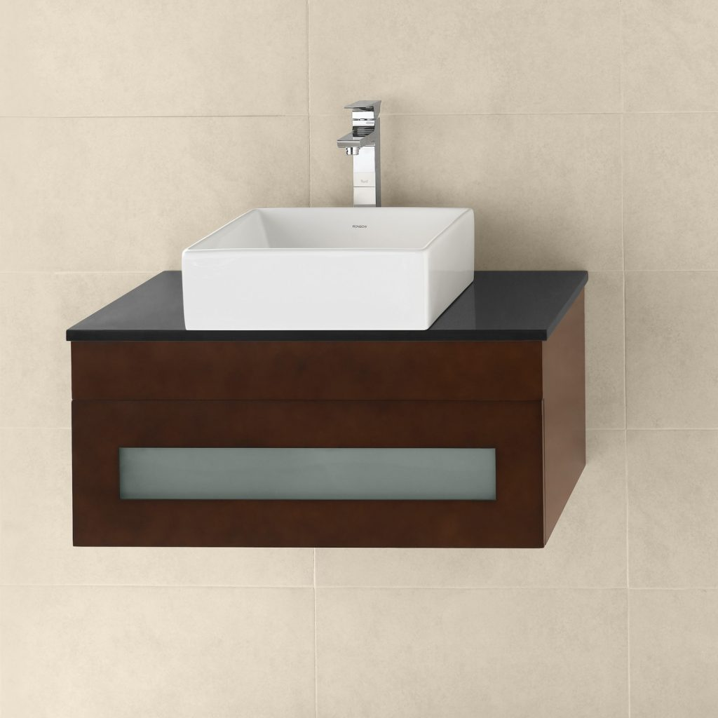 Cool Mounting Kitchen Wall Cabinets With Bath Floating Ronbow