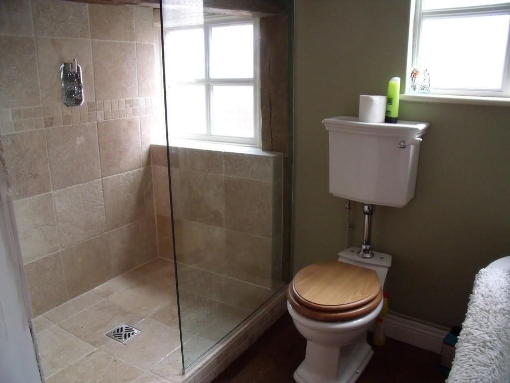 Corner Size X Walk Shower Design Ideas Shower Size Glass Wall Design