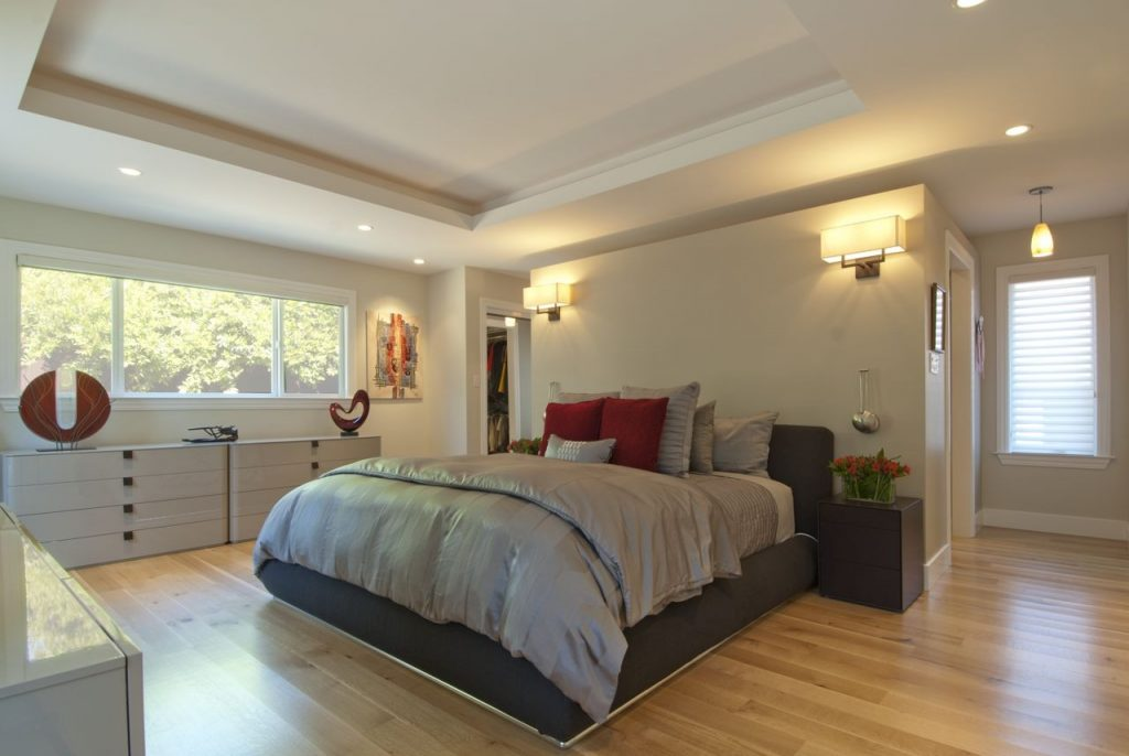Cost To Add A Master Bedroom And Bath Bedroom Addition Arquivosja