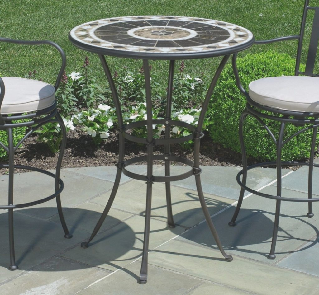Counter Height Dining Room Chairs 31 Popular Bar Height Patio