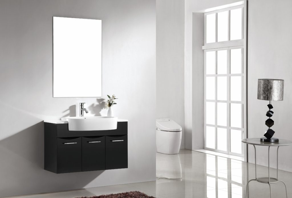 Dawn Bathroom Vanities European Style Scottsdale Az Wholesale