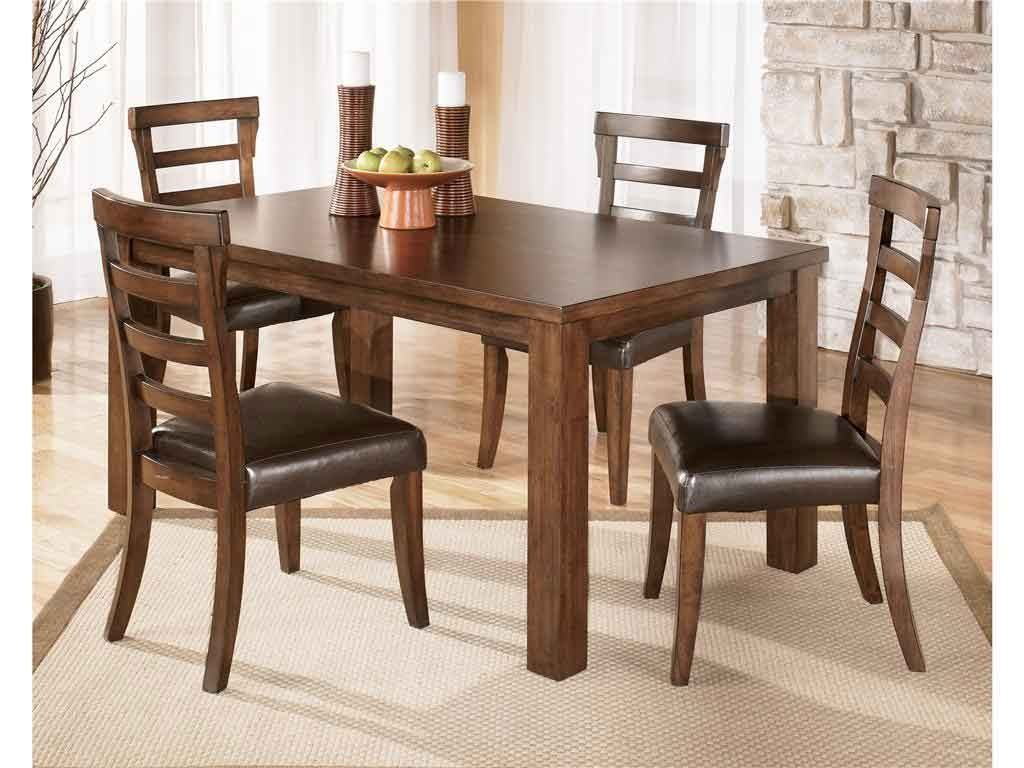 Designer Kitchen Table Awesome Make The Dining Table Through