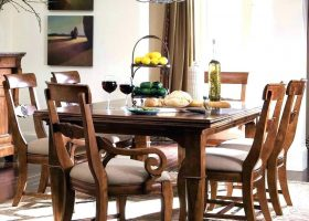 Dining Room Chairs Jcpenney
