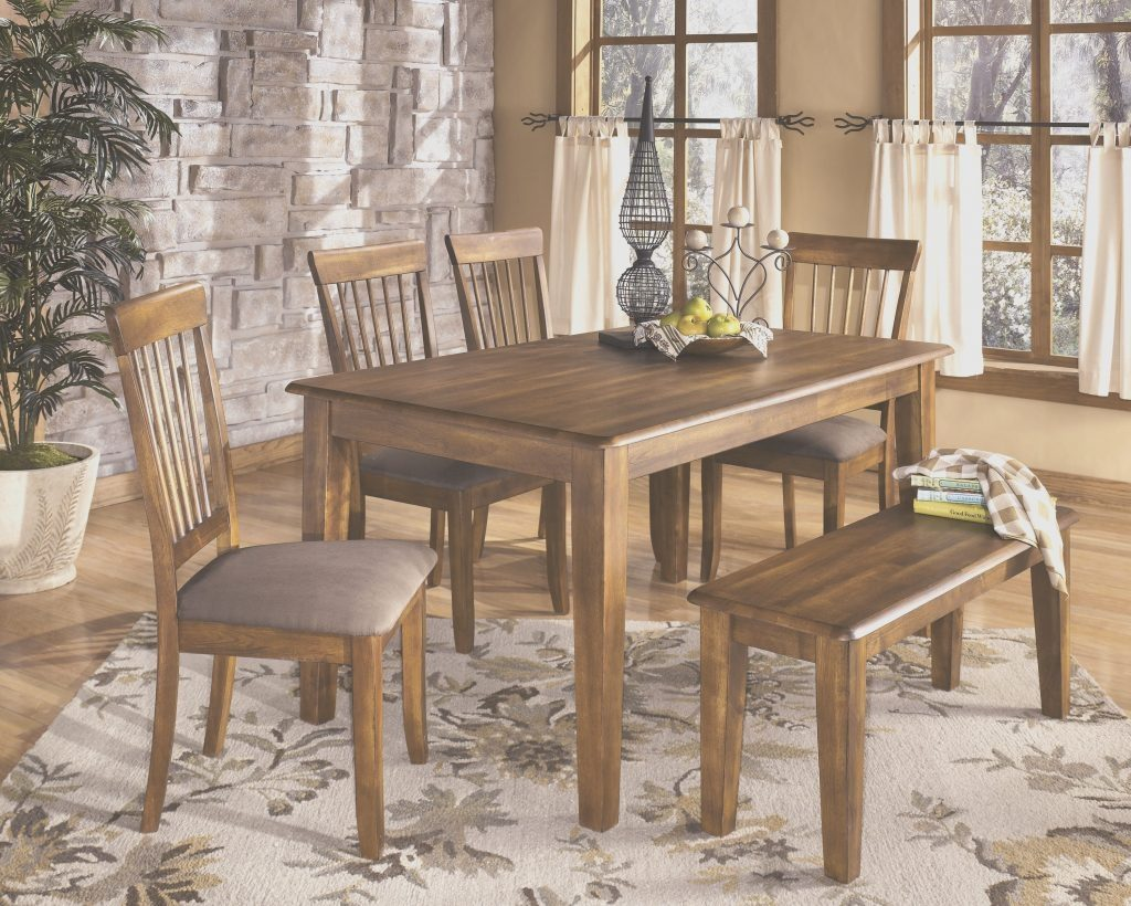 Dining Room Chair Patio Furniture Stores Phoenix Furniture Gilbert
