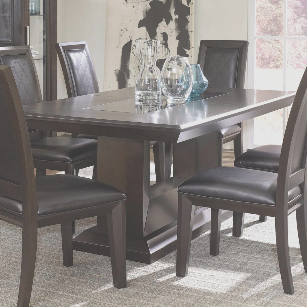 Dining Room Chair Tucson Furniture Outlet Stools Phoenix Arizona