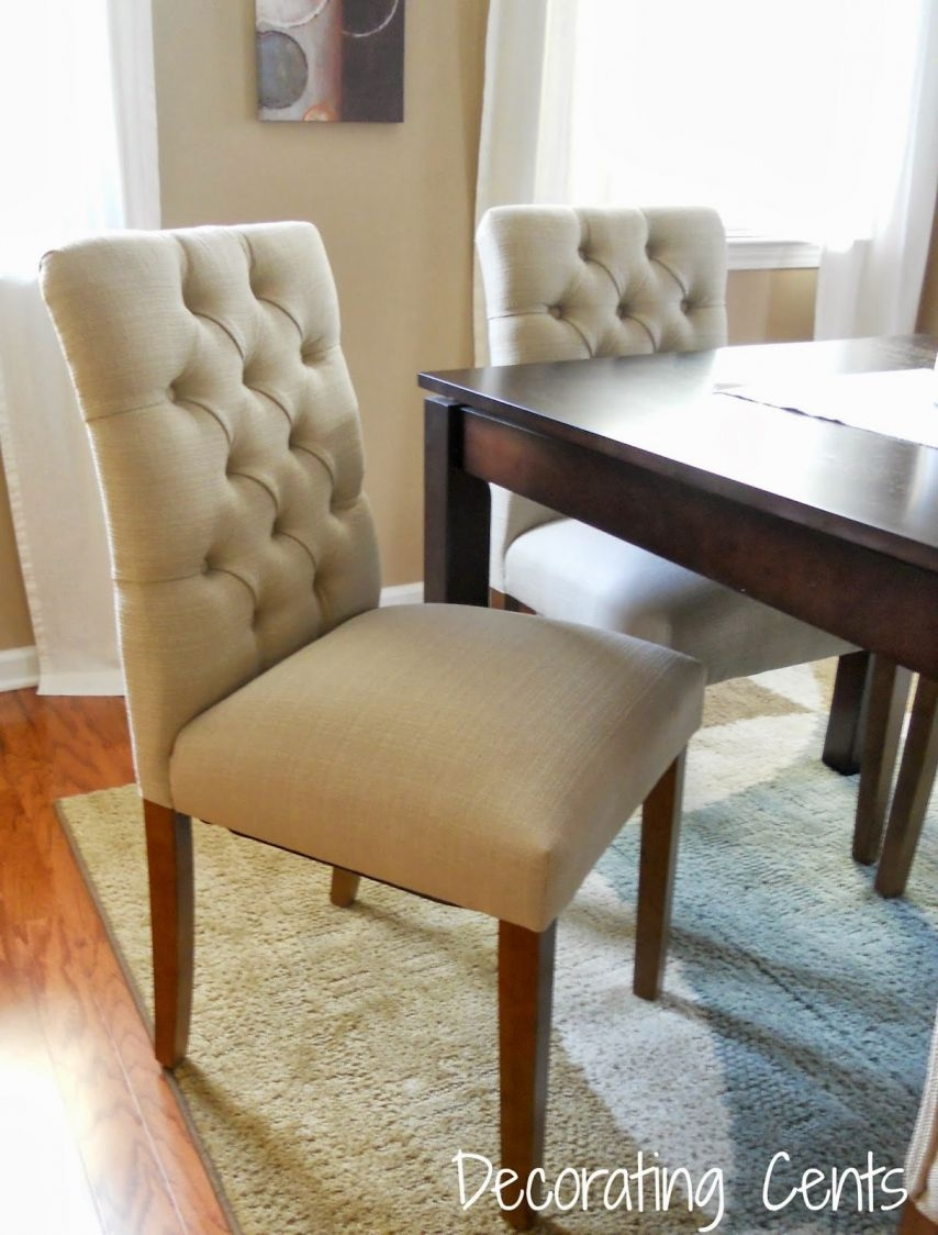 Dining Room Chairs Target Best Spray Paint For Wood Furniture