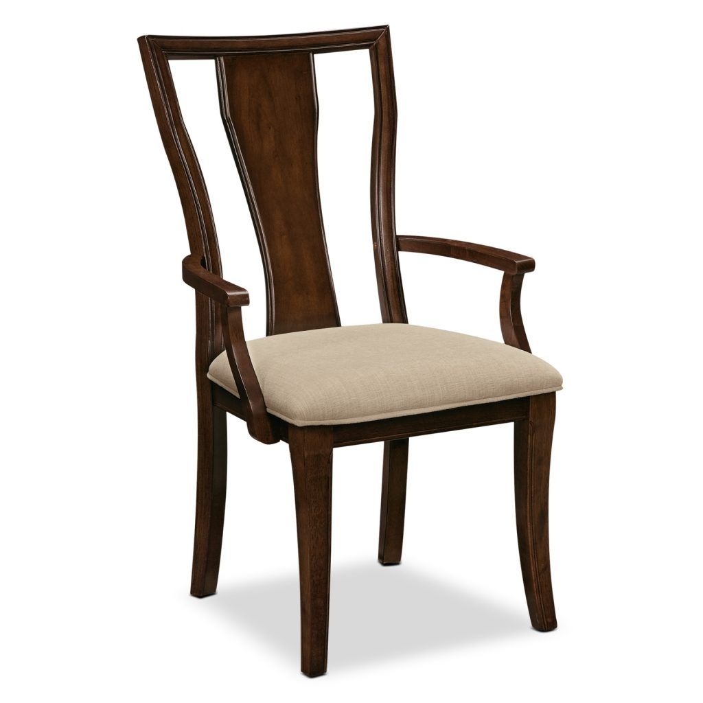 Dining Room Chairs With Arms For Sale Dining Chairs Light Oak Dining