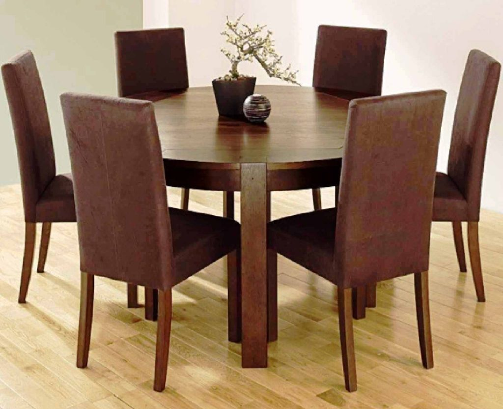 Dining Room Cheap Dining Room Sets Under 200 Fresh 5 Pc Dining Sets