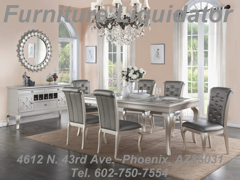 Dining Room Dining Room Sets Phoenix Lovely Dining Rooms Modern