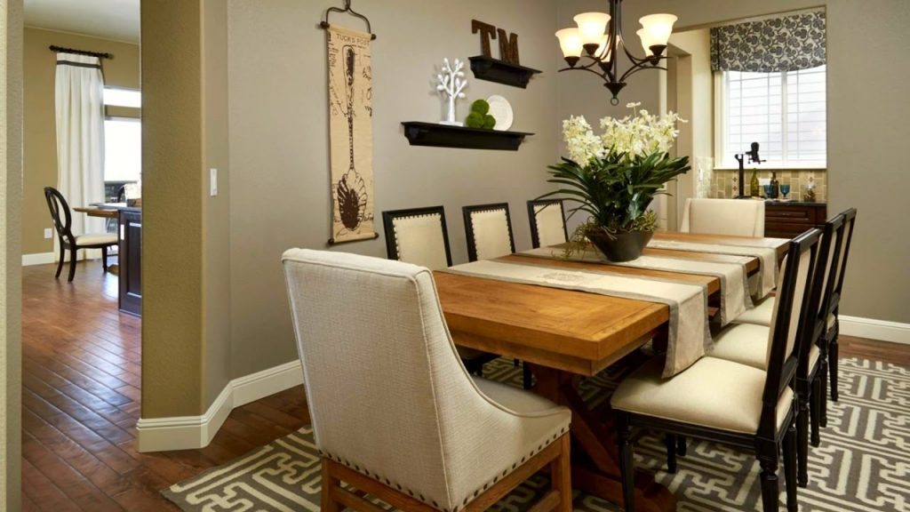 Dining Room Dining Table Arrangement Ideas Modern Dining Table