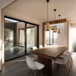 Dining Room Dining Tables Ceiling Light For Table 2 Pendant Lights