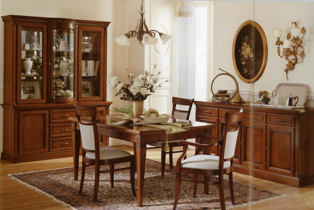 Dining Room Furniture Ideas Amazing With Photos Of Dining Room Decor