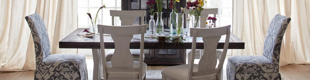 Dining Room Furniture Value City Furniture And Mattresses