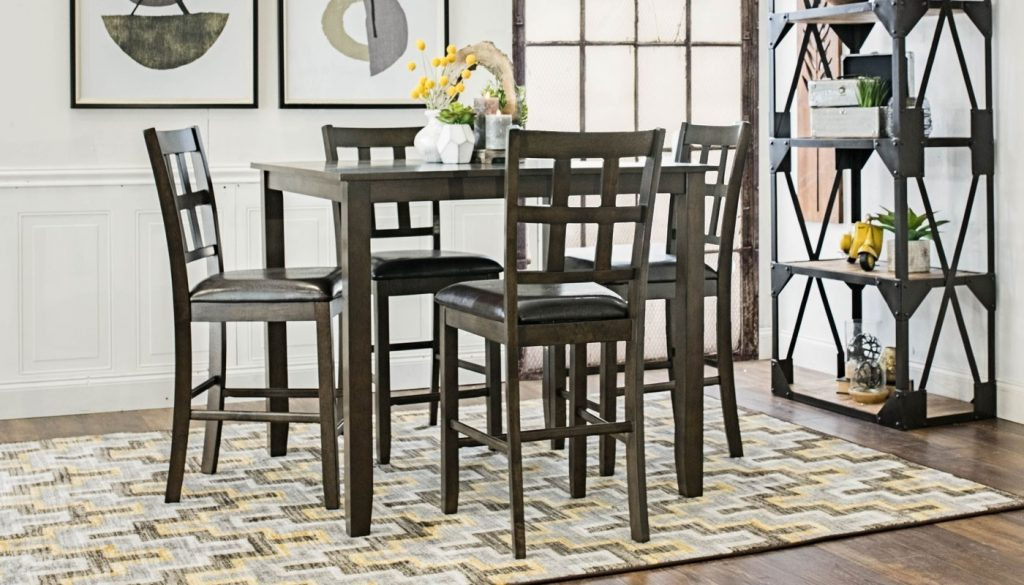 Dining Room Home Zone Furniture Dining Room Furniture Furniture