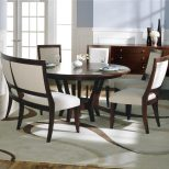 Dining Room Inspire Rustic Dining Room Sets With Bench Seating