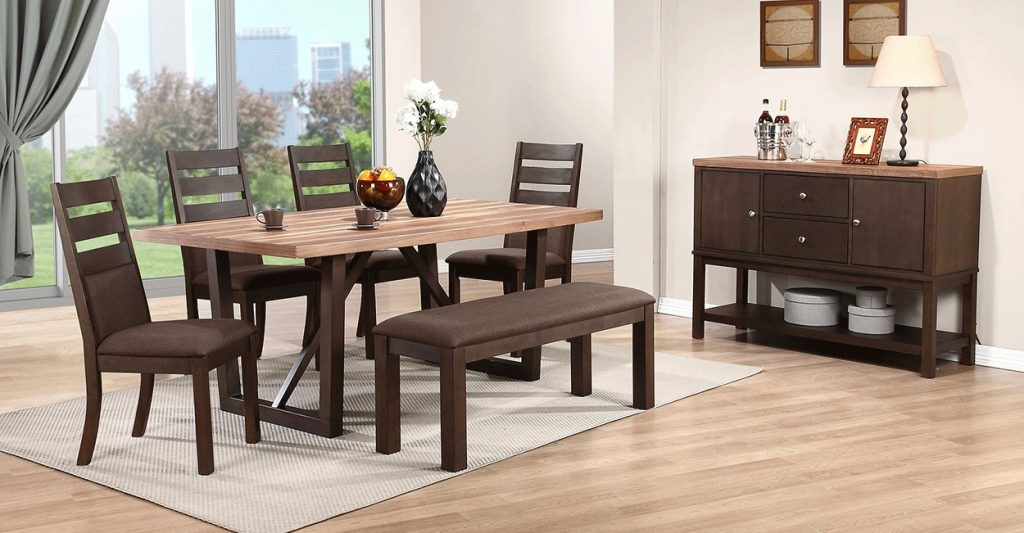 Dining Room Kitchen Furniture Biltrite Of Milwaukee Wi