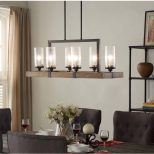 Dining Room Lights Menards Dining Room Qacico Layjao