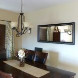 Dining Room Mirrors Ideas Bluehawkboosters Home Design