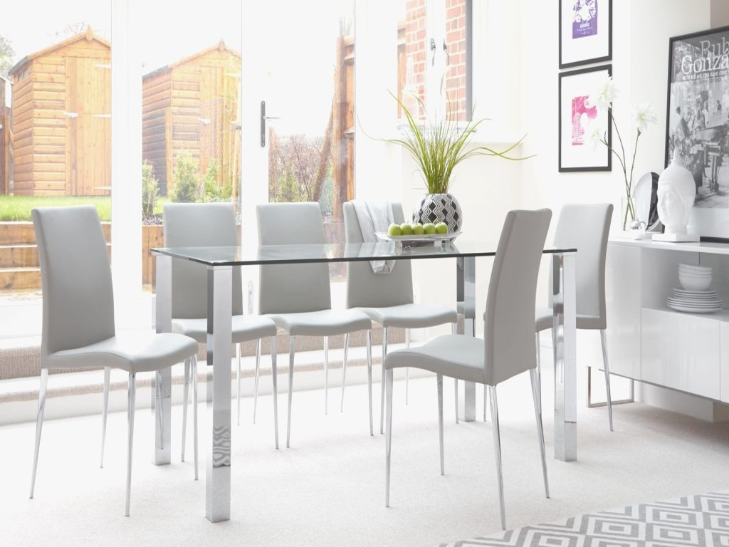 Dining Room New Dining Room Sets Phoenix Dining Room Chairs