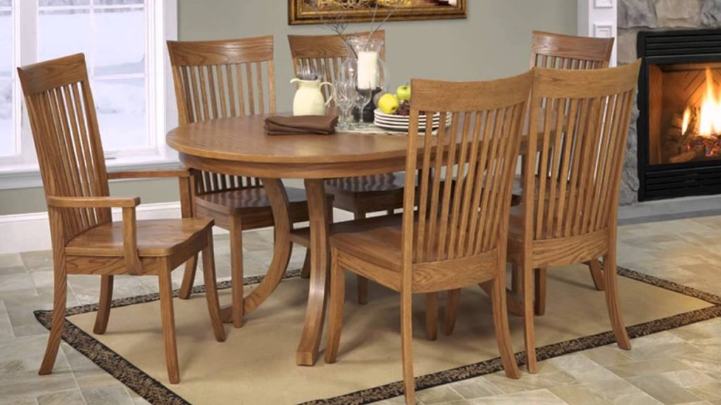 Dining Room Sets Philadelphia Pa Dining Room Sets Dallas Tx