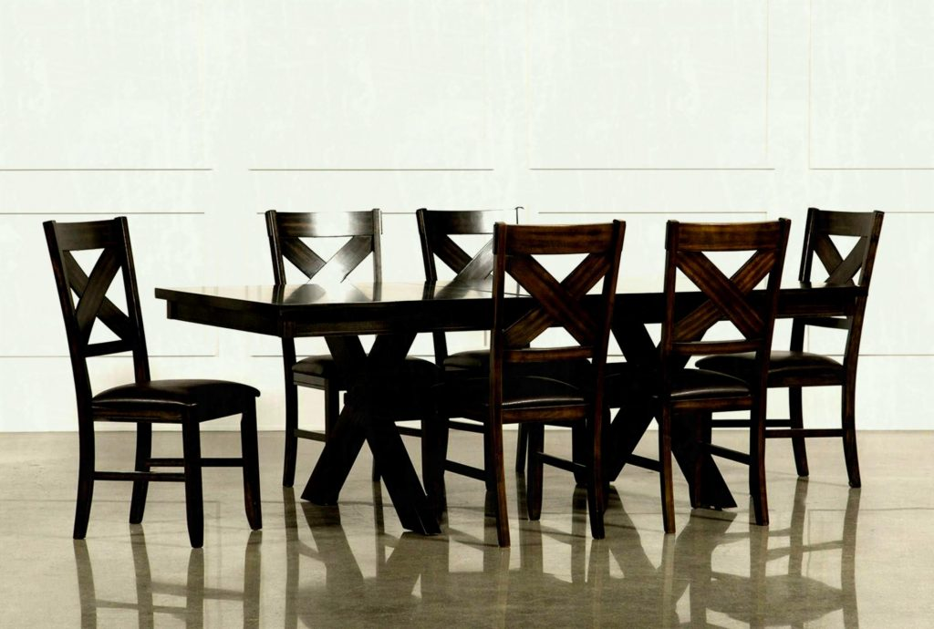 Dining Room Sets Phoenix Az Plan Discover All Of Home Interior