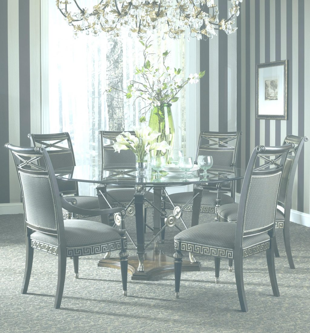 Dining Room Sets Rooms To Go Home Design