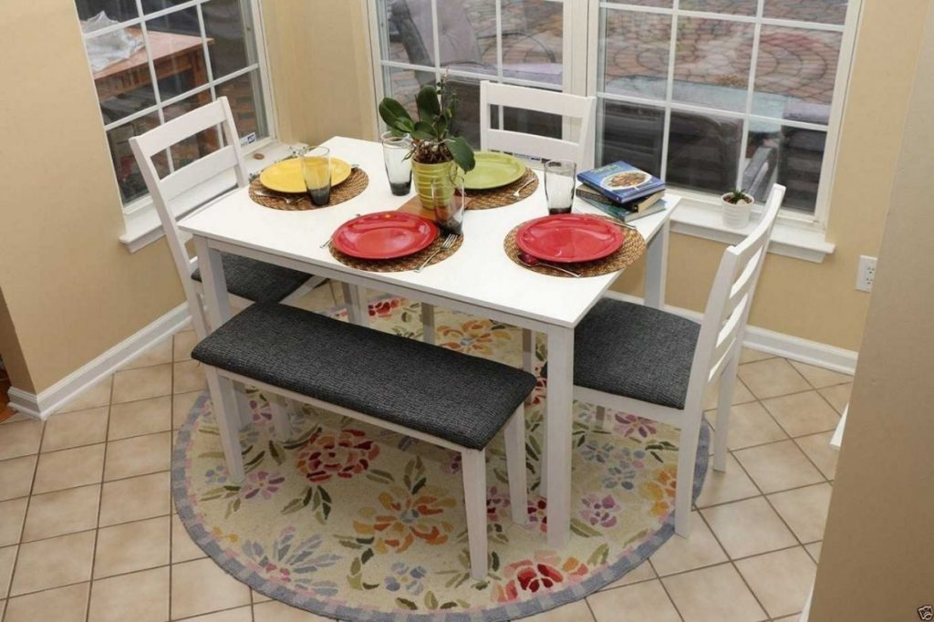 Dining Room Sets Under 200 Adorable Furniture Stone Sled Legs Bar