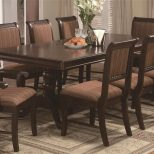 Dining Room Table 8 Chairs Marceladick