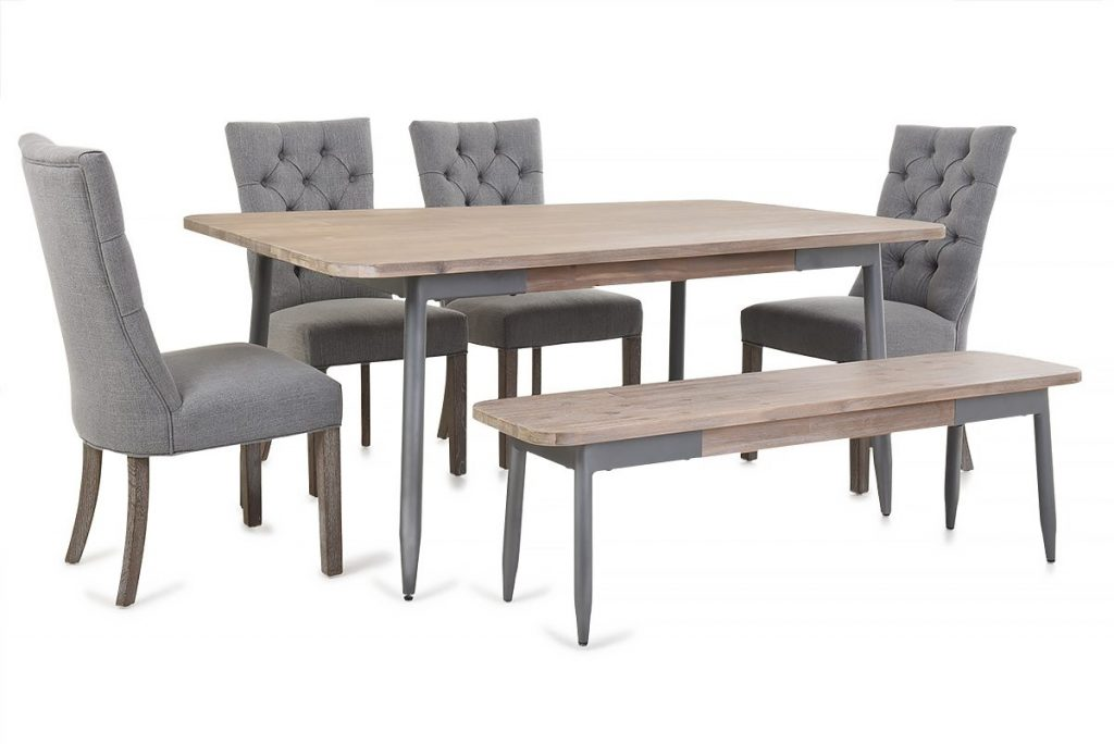 Dining Room Table And Chairs Ireland Dining Room Designs