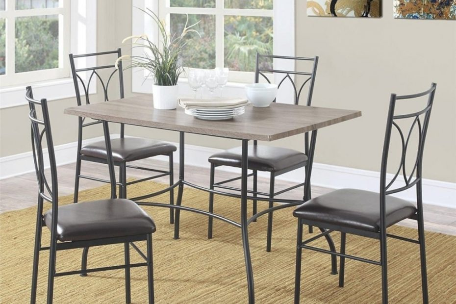 Dining Room Table And Chairs Under 200 Home Decor Designing Ideas