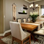 Dining Room Table Cloth Dining Room Design