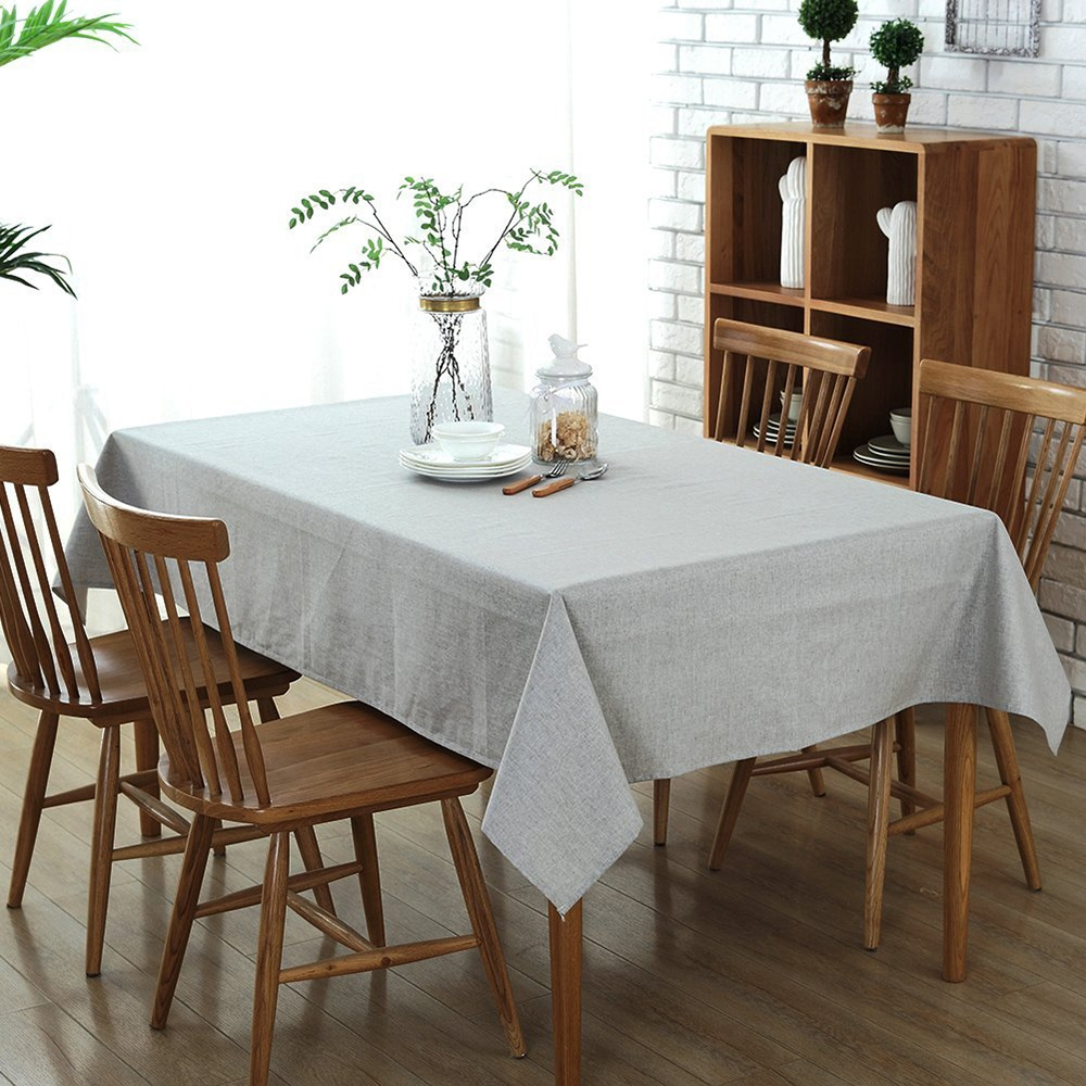 Dining Room Table Linens Emiliesbeauty