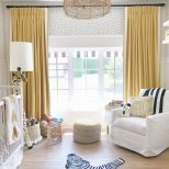 Dining Room Valance Curtains Best Of 21 Beautiful Drapes For Living