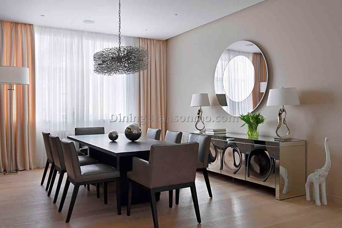 Dining Room Wall Mirror Ideas Bathroom Mirrors And Wall Mirrors Layjao