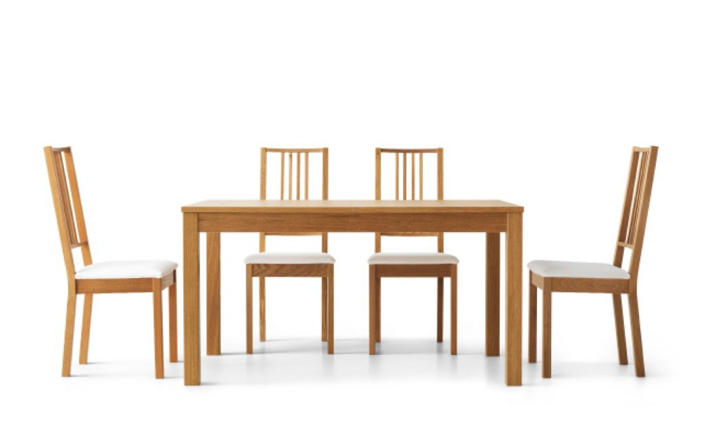 Dining Sets Dining Table And Chairs Ikea Ireland Ikea Table Sets