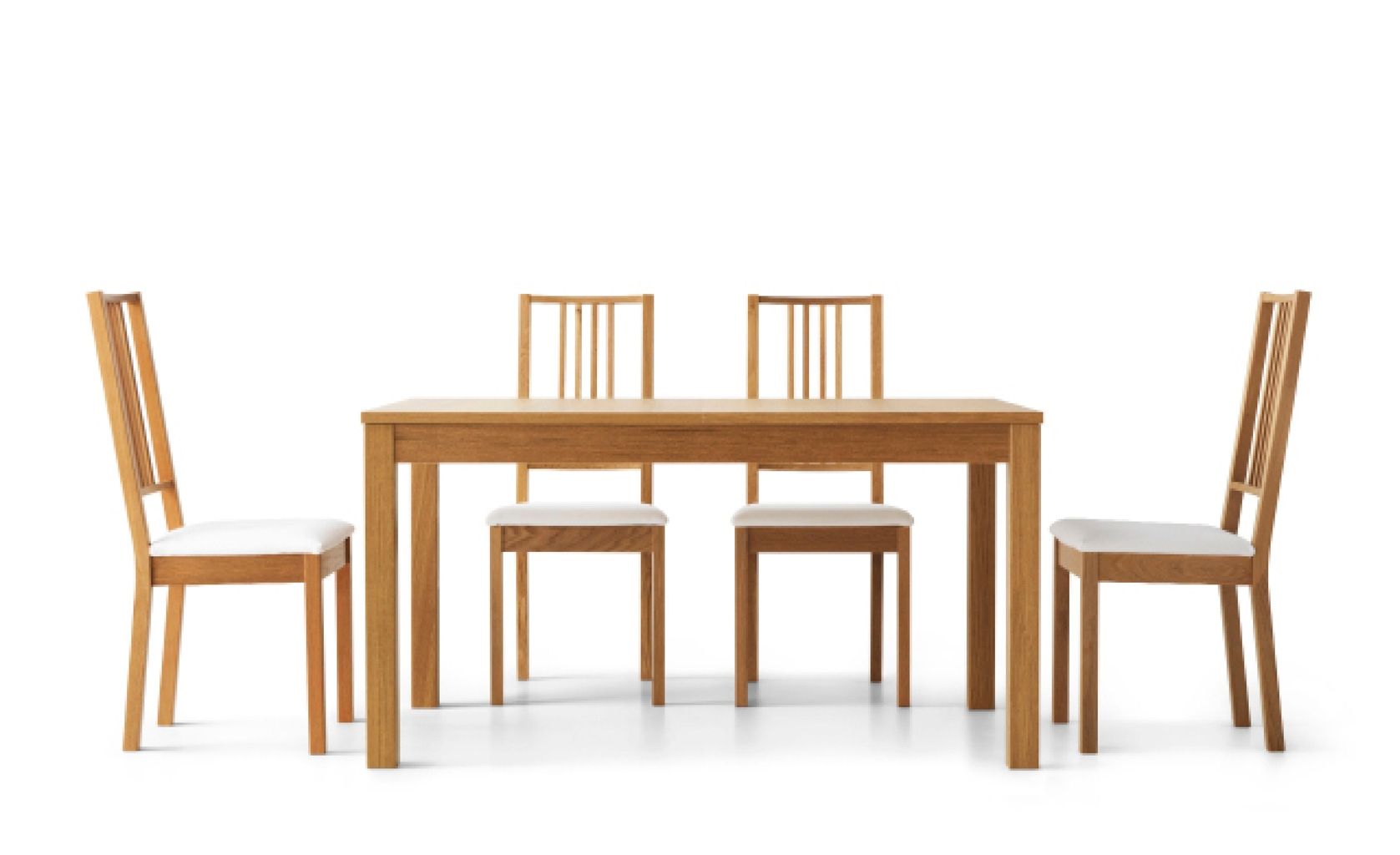 Dining Sets Dining Table And Chairs Ikea Ireland Ikea Table Sets Layjao