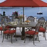 Outdoor Furniture Fortunoff