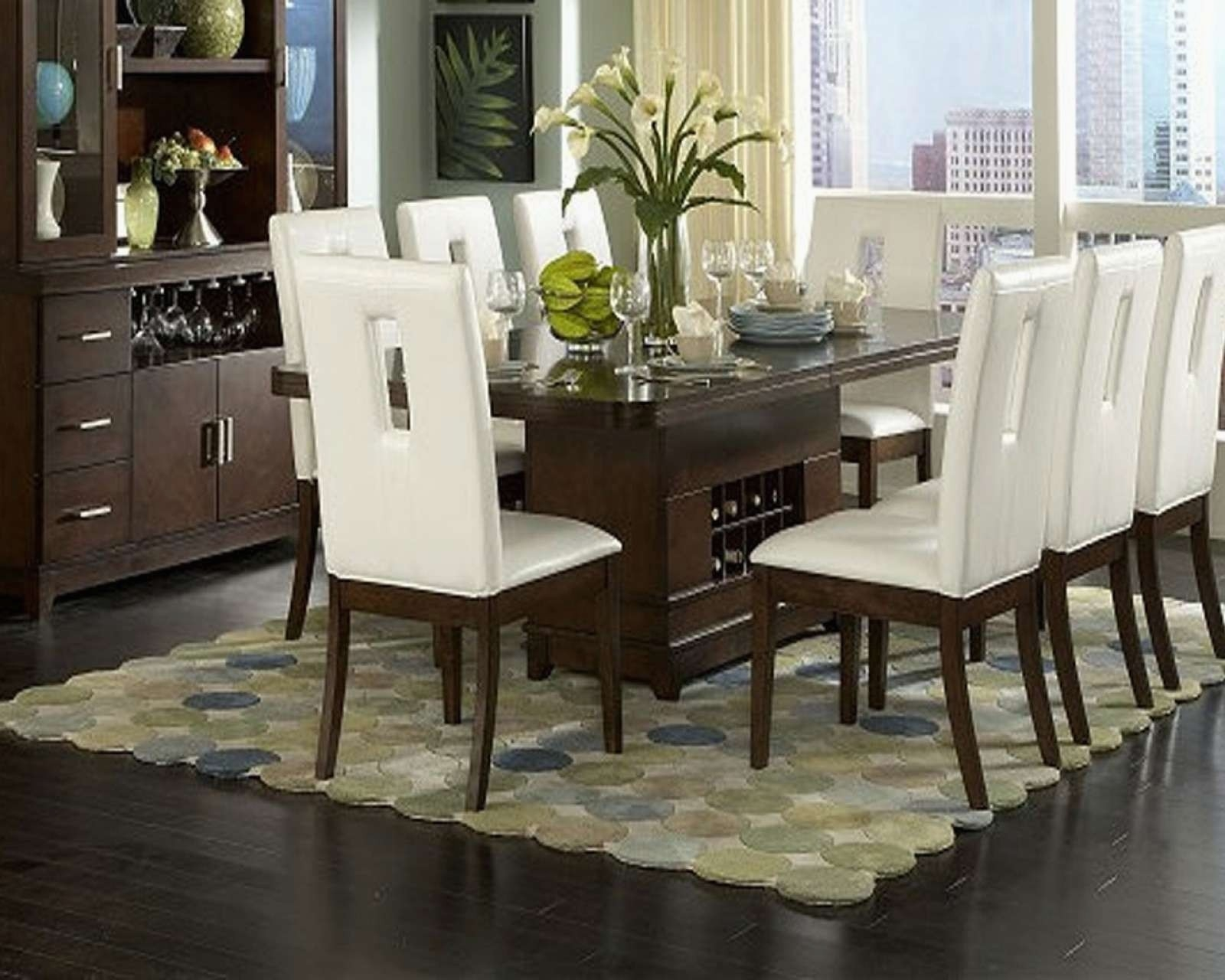 Dining Table Centerpiece Ideas Pictures Astonishing Formal Dining Layjao