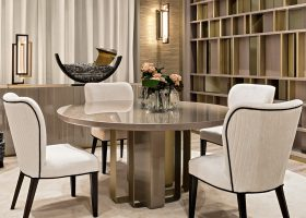 Dining Room Sets Designer