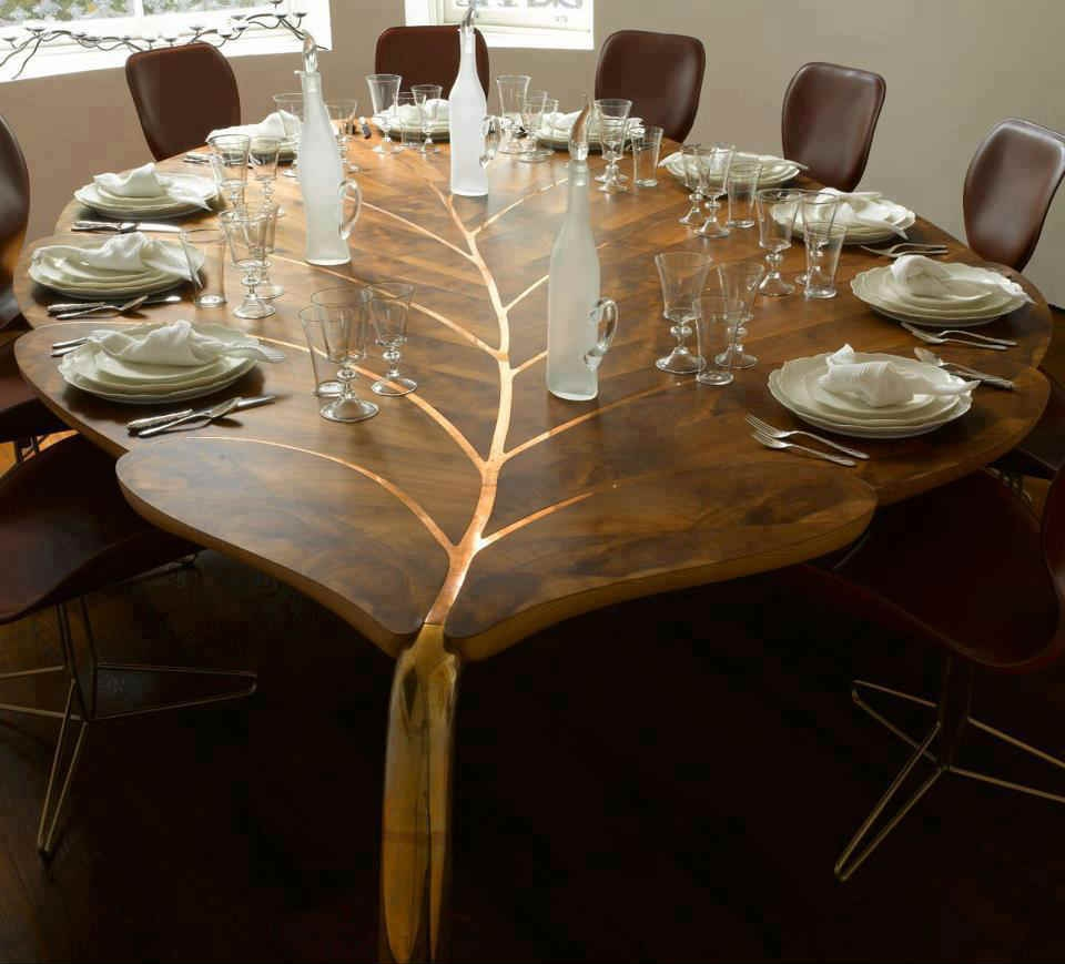 Dining Tables Glamorous Dining Table Set With Leaf Dining Room