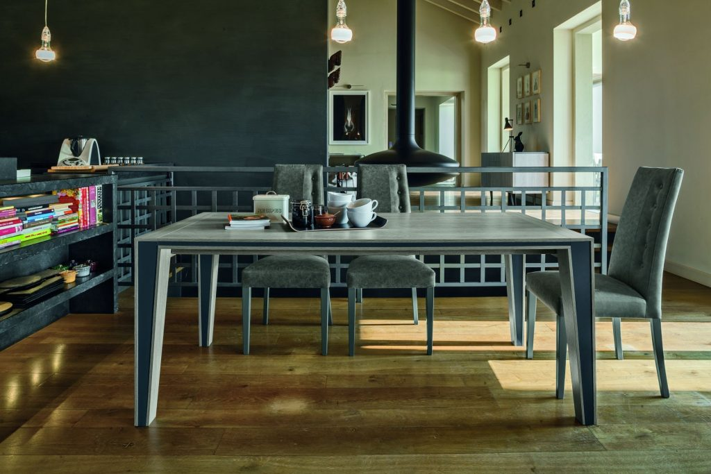 Dinning Rooms And Chairs Dining Room Table Target Point Exodus